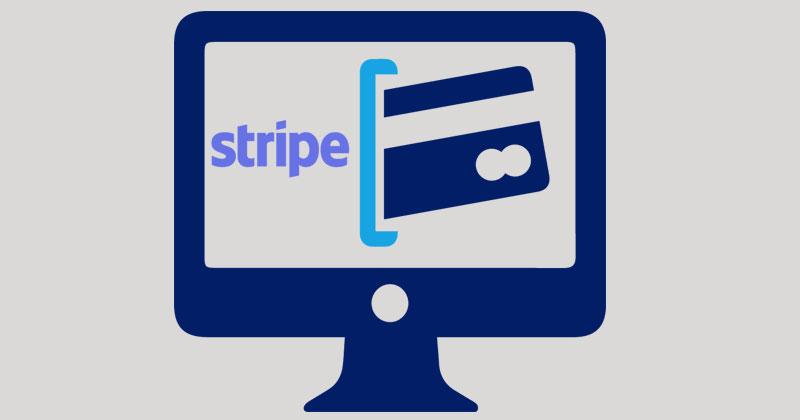 Stripe: how it works