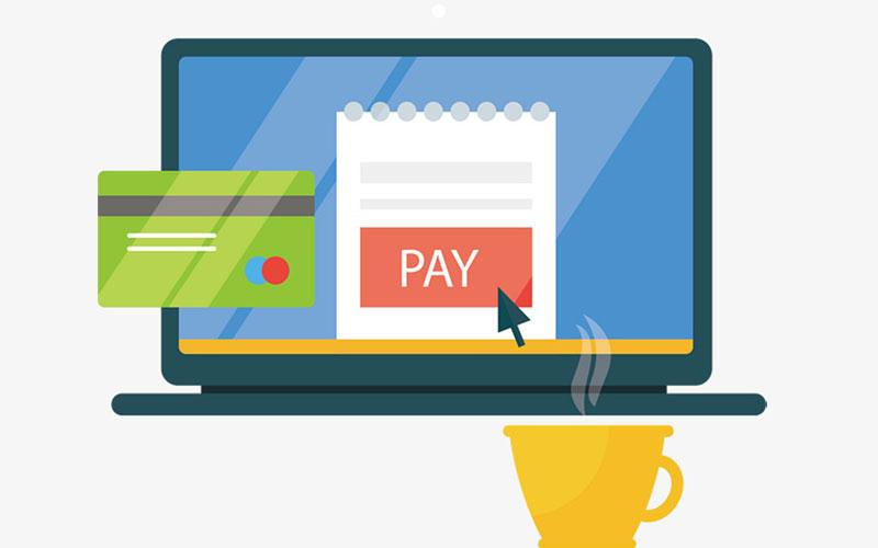 Vantagens do Stripe para quem vende cursos online