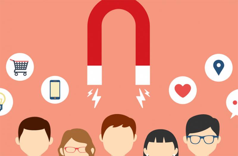 Captar leads para cursos online