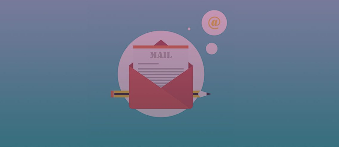 email-marketing-mailchimp-cover