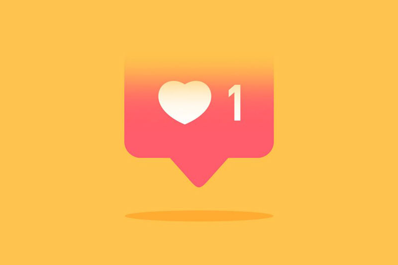 Instagram: como usar a plataforma para divulgar seu curso online