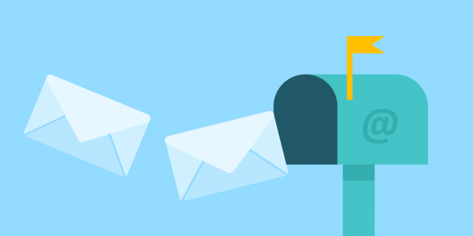 6 ways to use MailChimp for your business