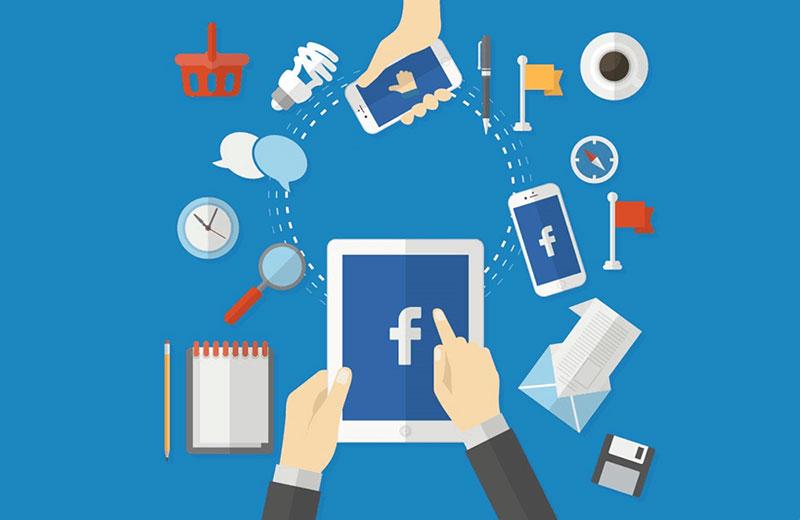 Como usar Grupos do Facebook para atrair leads para o seu curso online