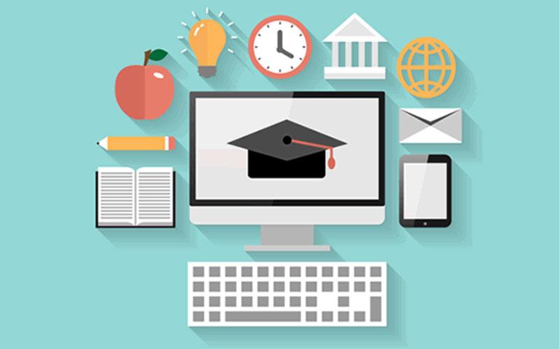 Como planejar seu curso online