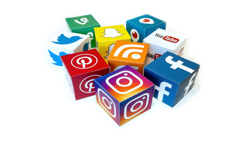 How to increase your Social Media Authority