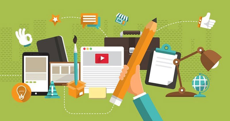 Content Marketing: why this strategy is essential for your business