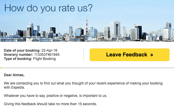 get-more-reviews-expedia