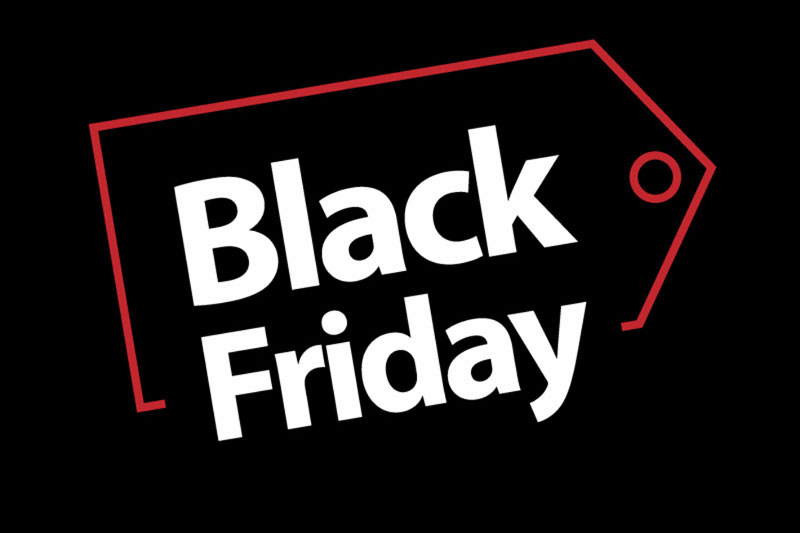 Sell more Online Courses on Black Friday