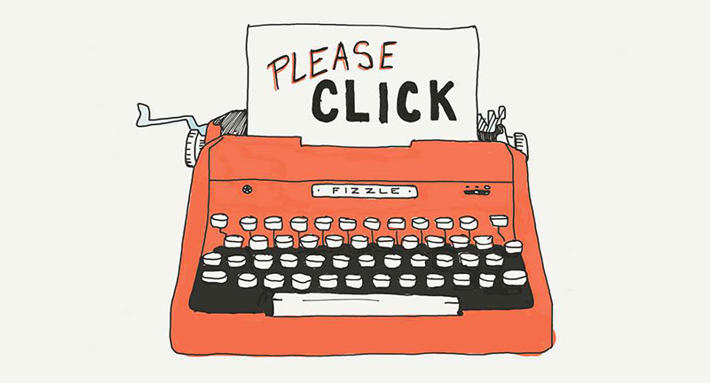 Copywriting Tips to Sell Online Courses