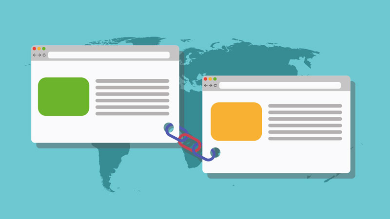 Link Building: Check Out 5 Techniques that Work