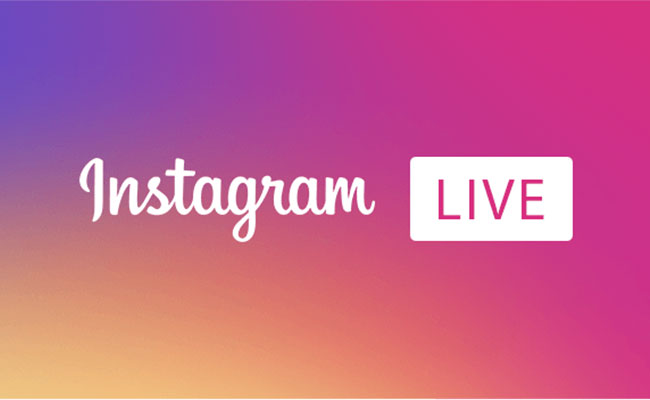 hospedagem-de-video-instagram-live