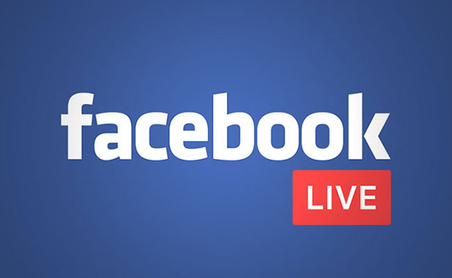 video-hosting-platform-facebook-live