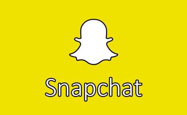 video-hosting-platform-snapchat