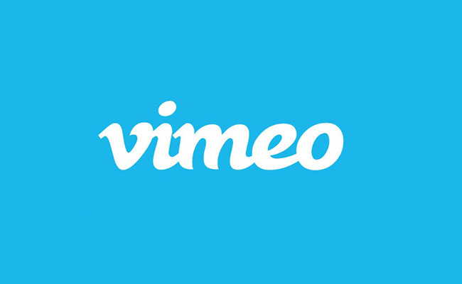 video-hosting-platform-vimeo