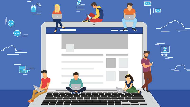 Como montar um negócio online: cursos online