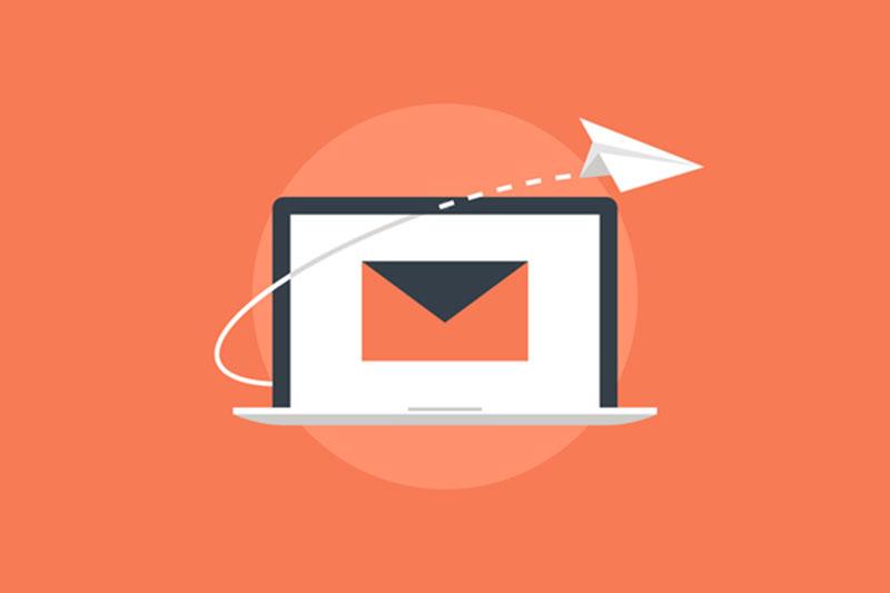 E-mail marketing: como criar uma campanha de e-mail bem sucedida