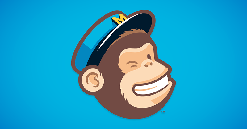 Why use MailChimp in your Email Marketing Campaign