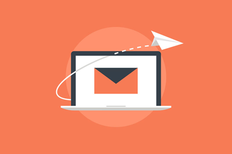 Email Marketing: How to Create a Successful Email Campaign
