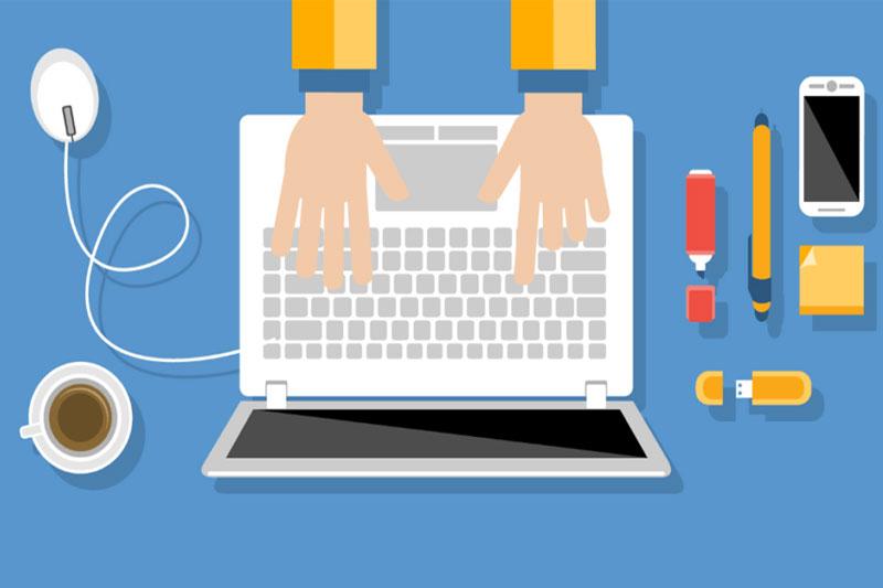 Como criar um blog para promover seu negócio online
