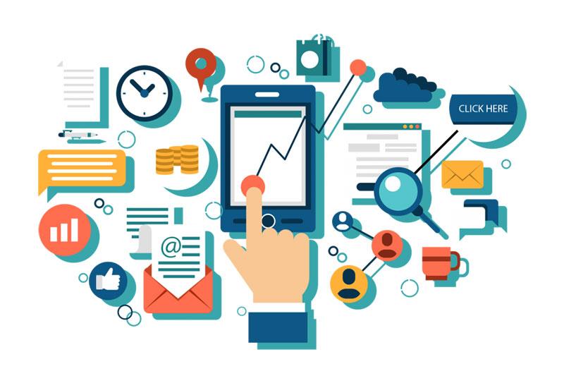 digital-marketing-coursifyme