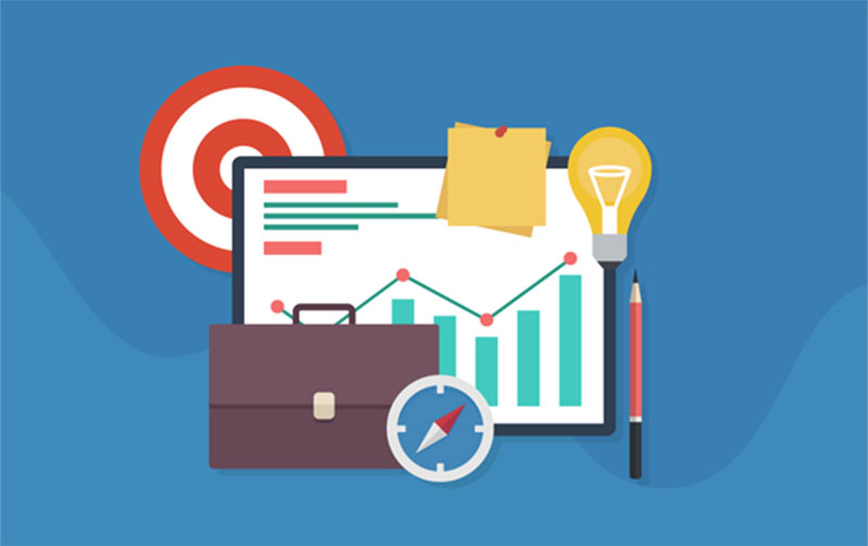 Digital Marketing to Sell Online Courses