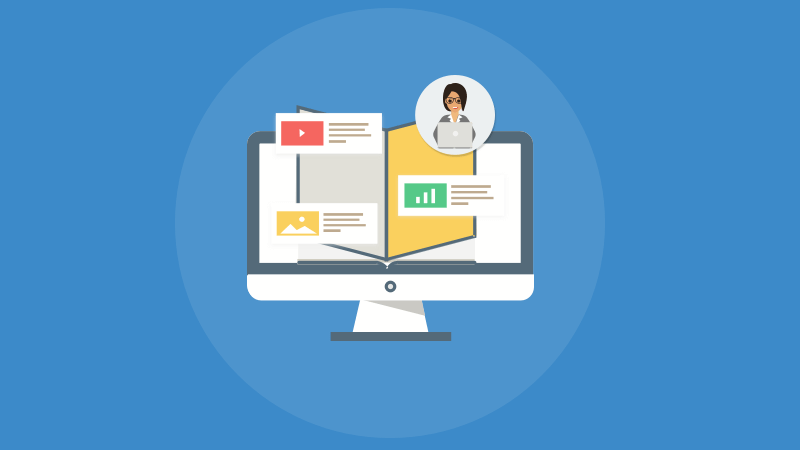 Benefits of Online Training for Companies