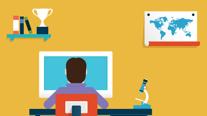 Benefits of Online Training for Professionals