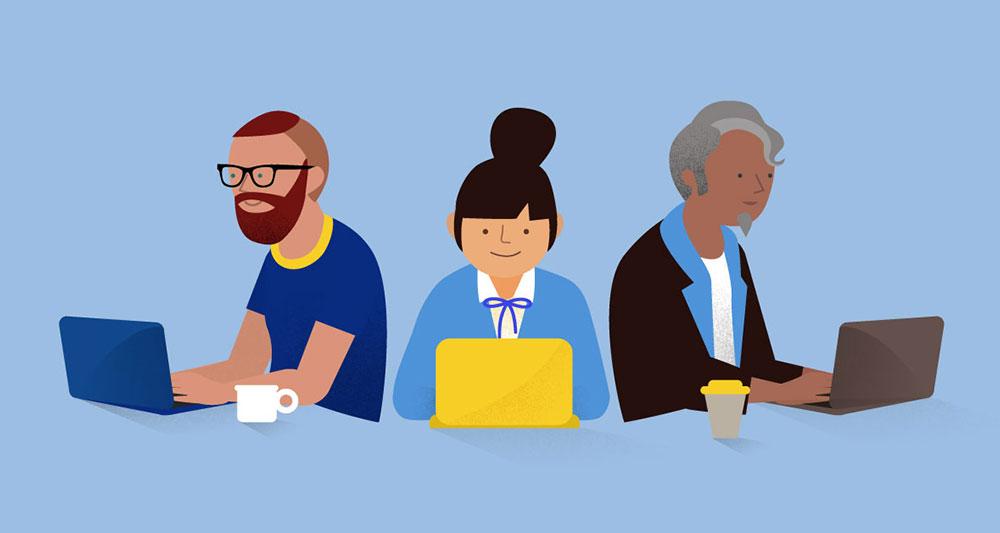 Treinamento Corporativo Online: Conheça as Vantagens do Ensino Online para Empresas