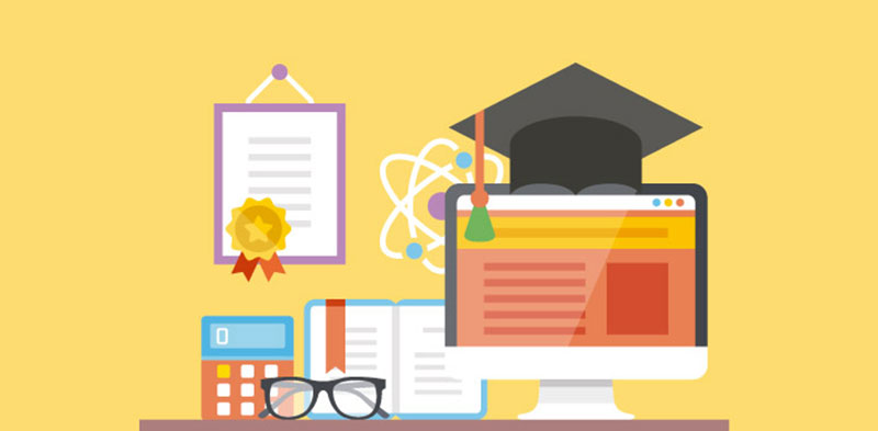 How to Create an Online Class Your Students Will Love