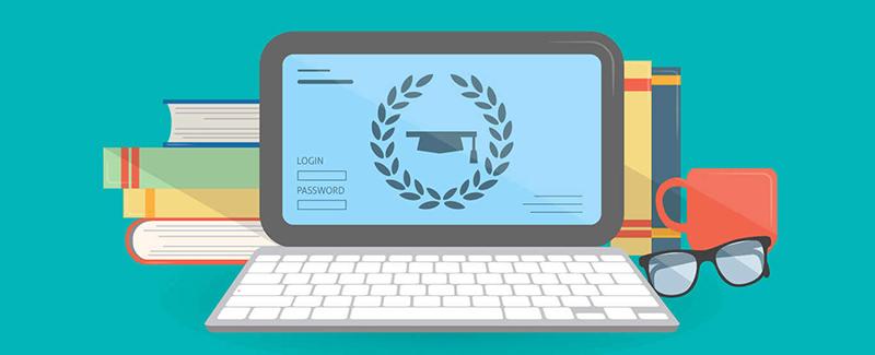 Fazer Cursos Online: escolha uma Plataforma EAD fácil de usar
