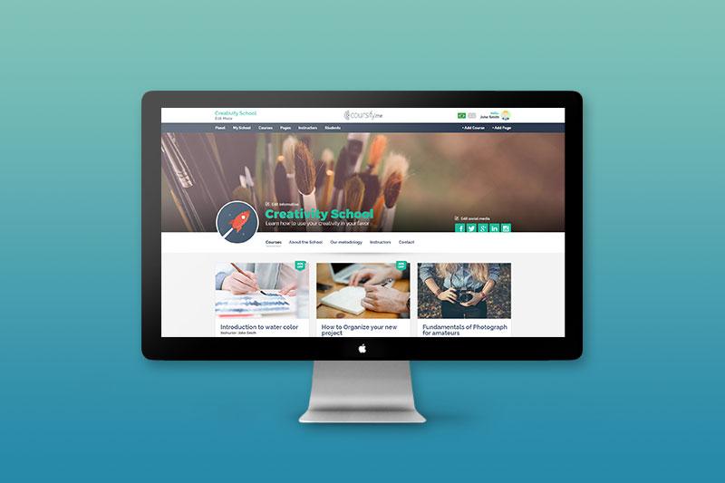 Plataforma EAD: tudo o que você precisa saber sobre plataforma para cursos online