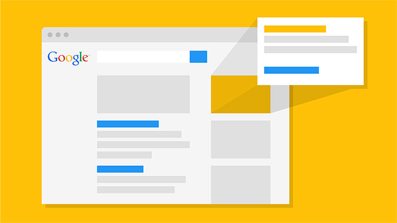 Google Ads: 3 Powerful Ways to Reduce Costs with Google Adwords