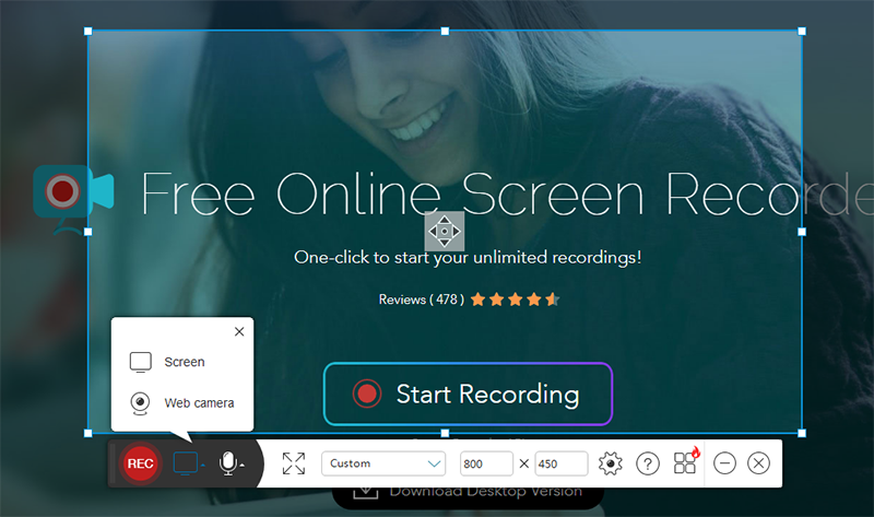 record-videos-FreeOnlineScreenRecorder
