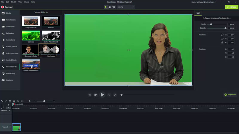 record-videos-camtasia