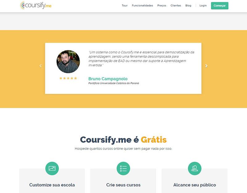 criar-uma-página-de-vendas-depoimentos