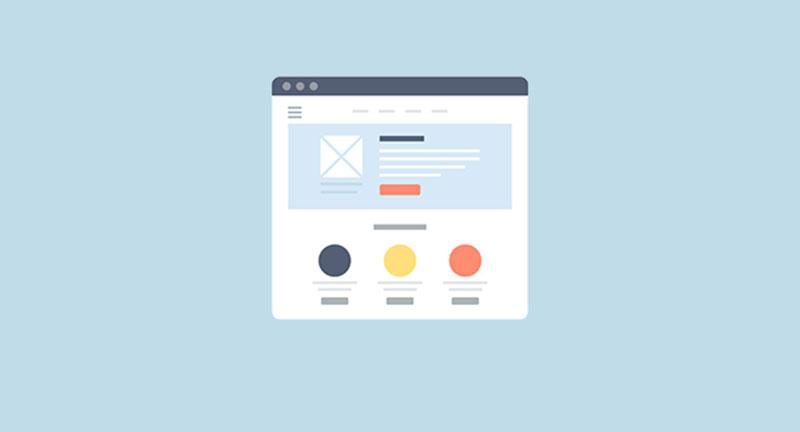 Como Criar uma Página de Vendas de Sucesso Para o Seu Curso Online