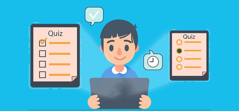 10 programas gratuitos para criar questionários online