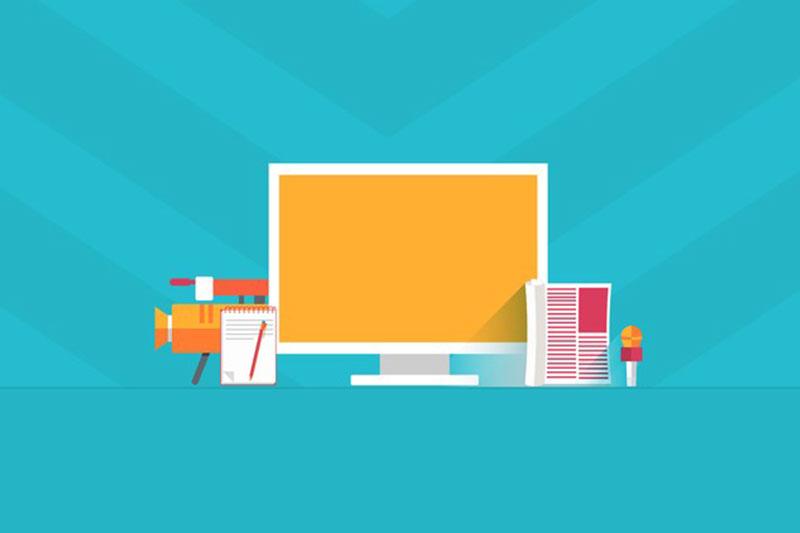10 dicas para gravar vídeos tutoriais de qualidade para cursos online