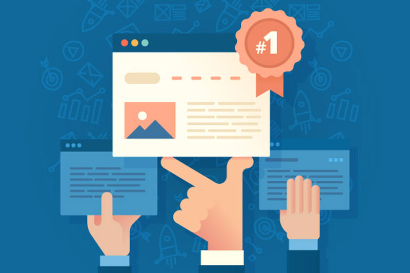 All you need to know about SEO in 2019