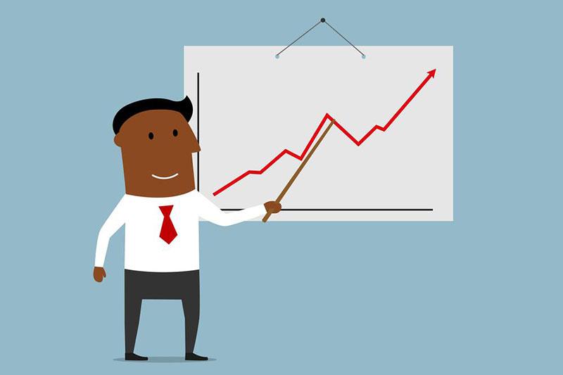 Técnicas de vendas: 8 estratégias para vender mais cursos online