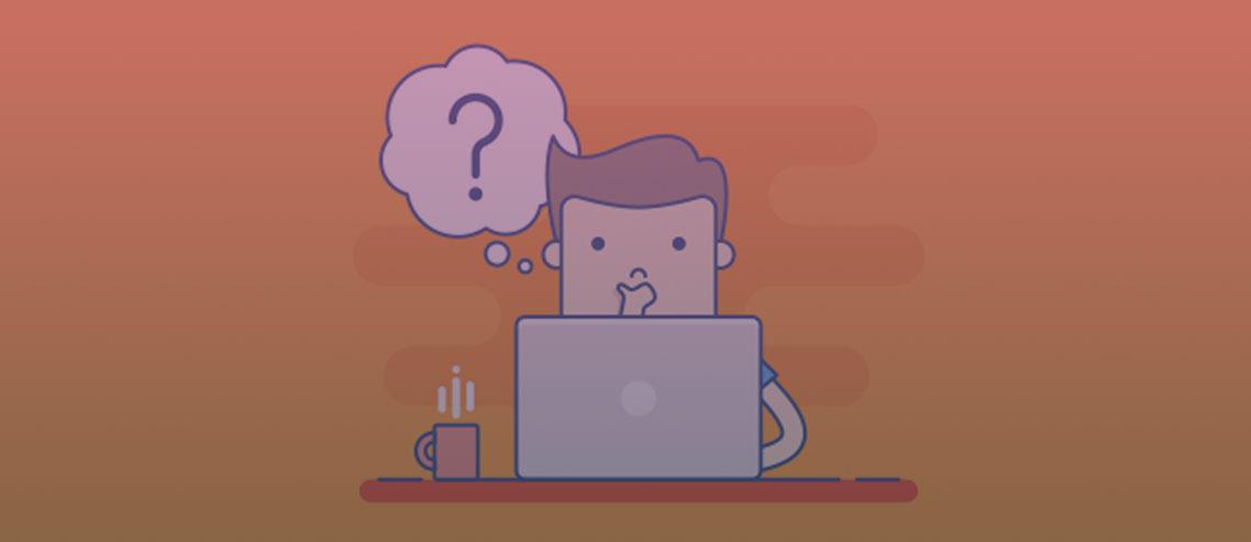 precificar cursos online
