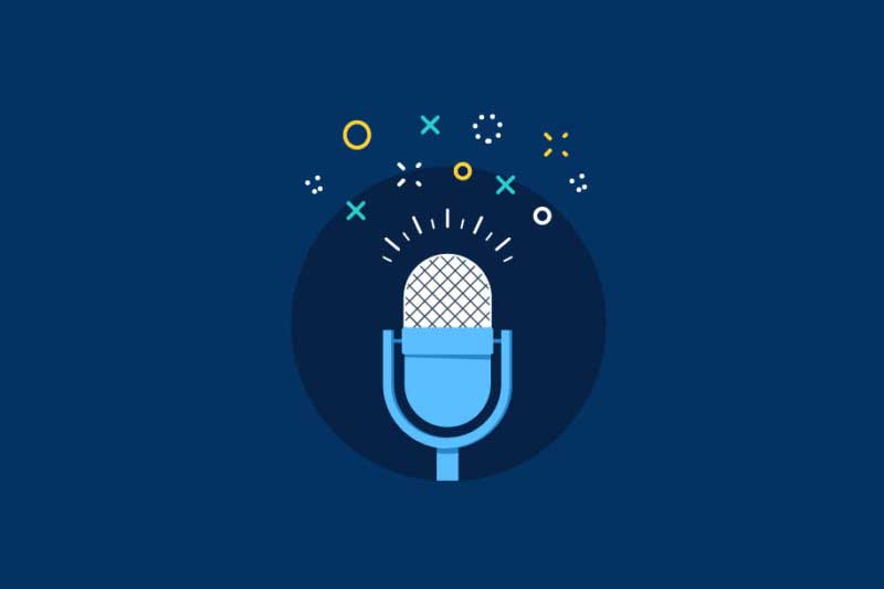 How a Podcast Can Help Sell Online Courses