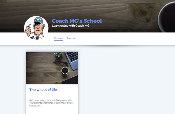 online-courses-life-coach-coursifyme