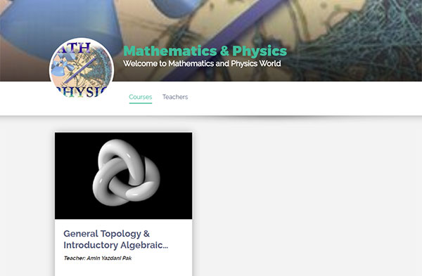 online-courses-math-coursifyme