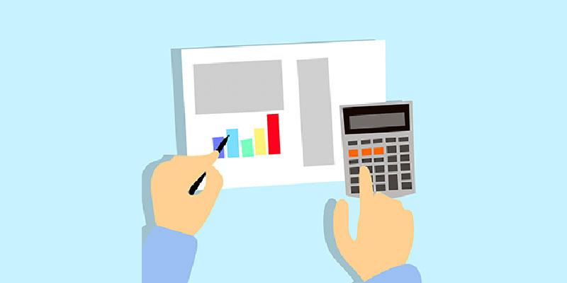 Previsão de vendas para otimizar seu negócio
