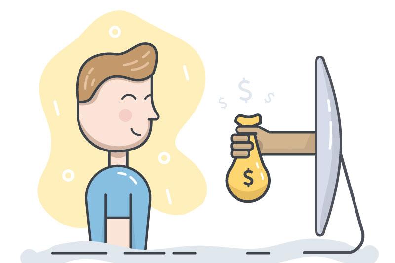 Guia prático para criar e vender cursos online