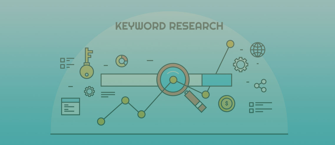 keyword-research-coursifyme-cover