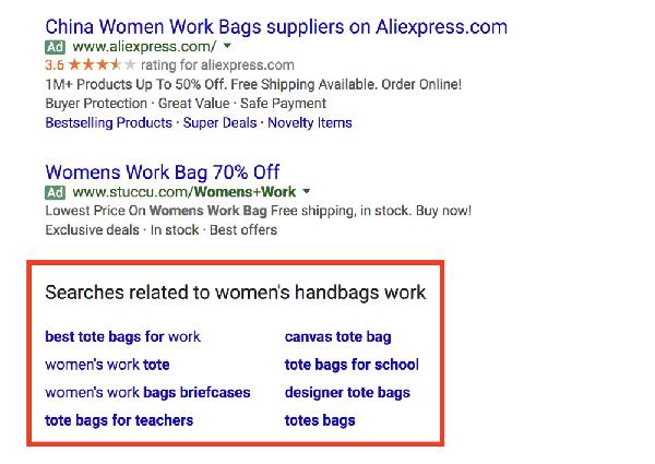 keyword-research-google