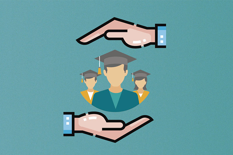 5 Ways to Increase Student Retention Rate in Your Online Course