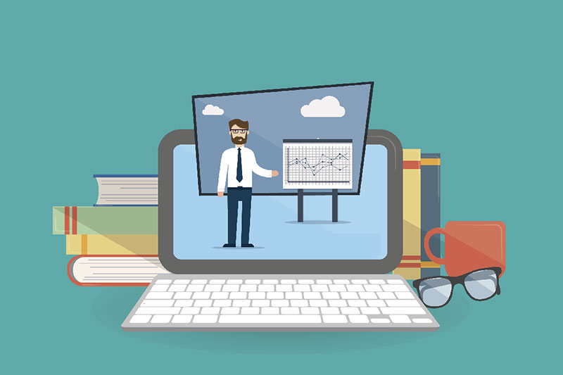 treinamento-empresarial-online-coursifyme